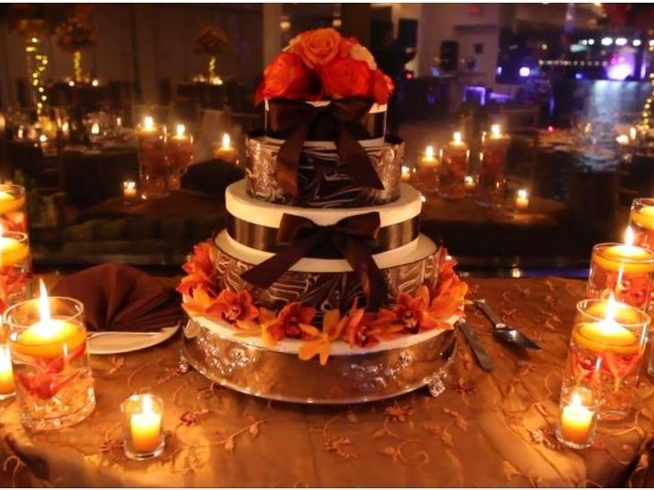 Tmx 1363711048105 Webcenter27 Pelham, New York wedding florist