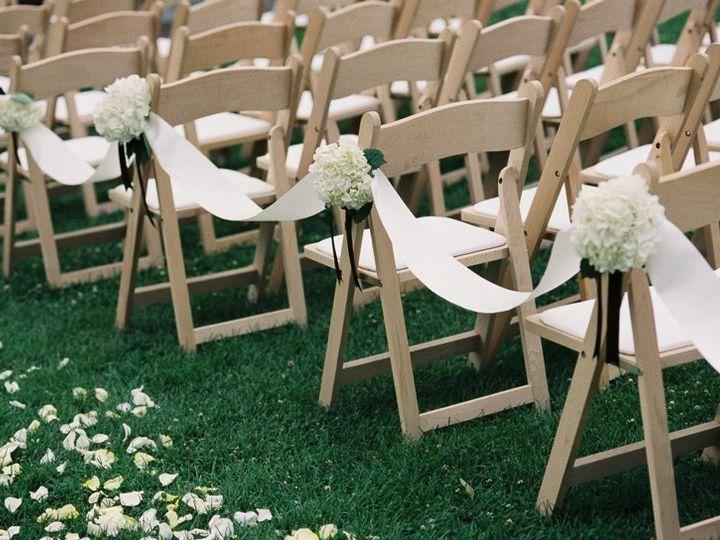 Tmx 1363734499952 Roll2429 Pelham, New York wedding florist