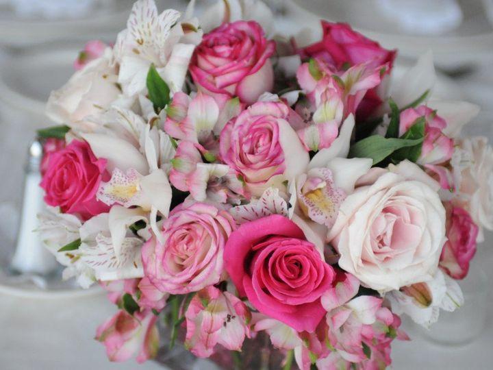 Tmx 1363735297994 LJStudios0428 Pelham, New York wedding florist