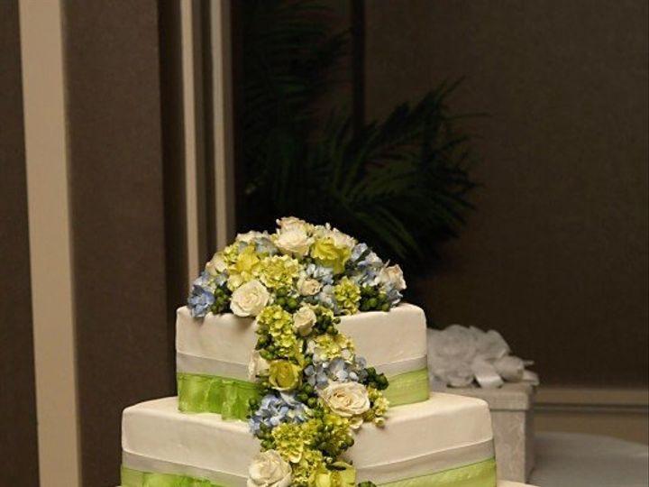 Tmx 1363735511697 232323232fp999nu3239239WSNRCG32624792338nu0mrj Pelham, New York wedding florist