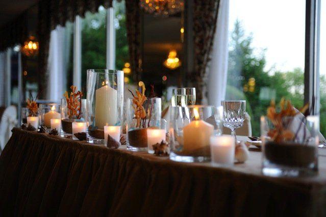Tmx 1363735570375 Beach10 Pelham, New York wedding florist