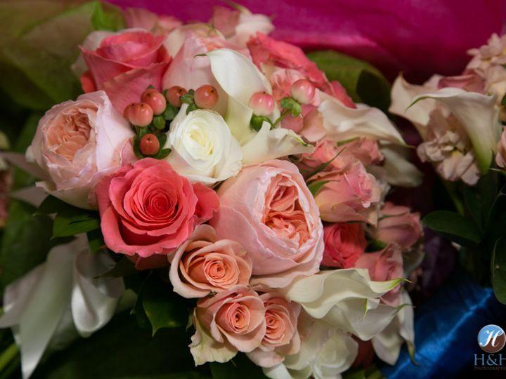 Tmx 1396553913200 20130802 01 000 Pelham, New York wedding florist