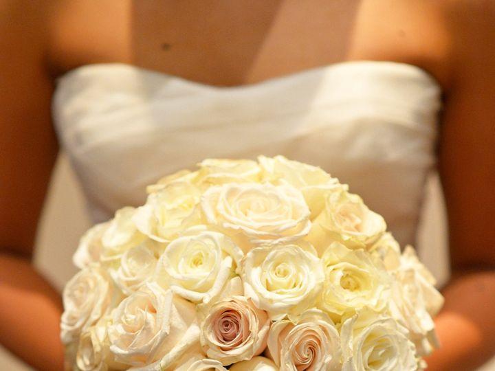 Tmx 1396553968473 Jjcere53 Pelham, New York wedding florist