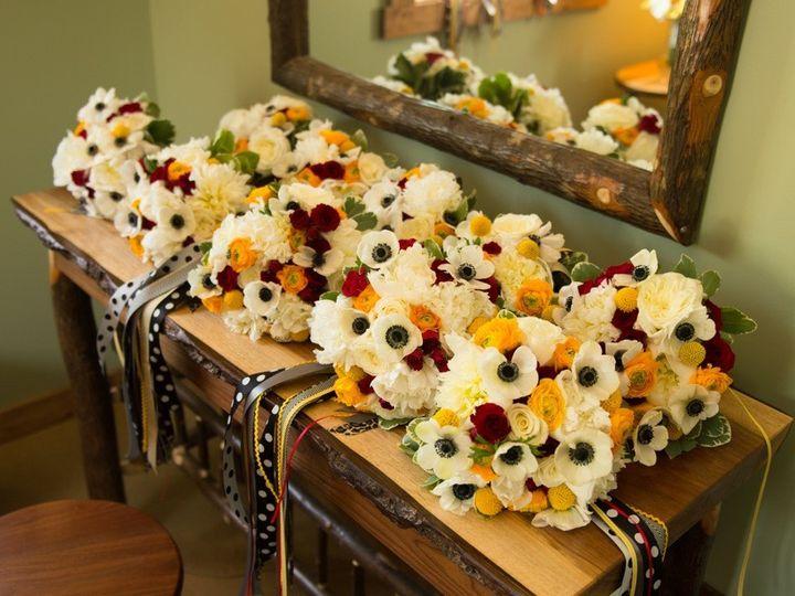 Tmx 1396554048618 004 Pelham, New York wedding florist