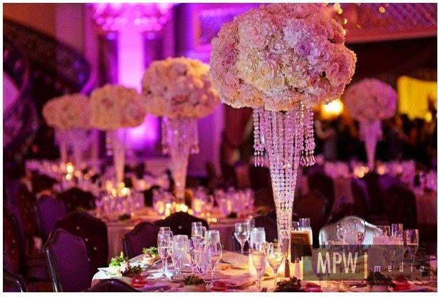 Tmx 1396554539158 Reception 23 Pelham, New York wedding florist