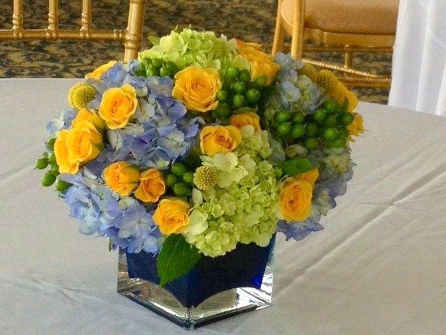 Tmx 1396554573943 Ant Pelham, New York wedding florist
