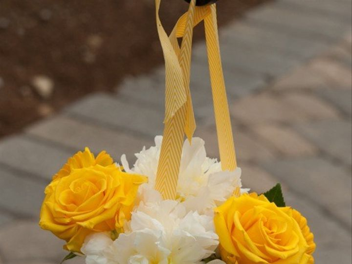 Tmx 1396554714607 0185 Pelham, New York wedding florist