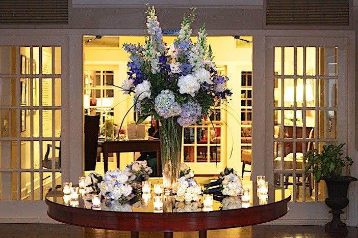 Tmx 1396554737604 Entry Wa Pelham, New York wedding florist