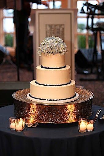 Tmx 1396554750743 Cak Pelham, New York wedding florist