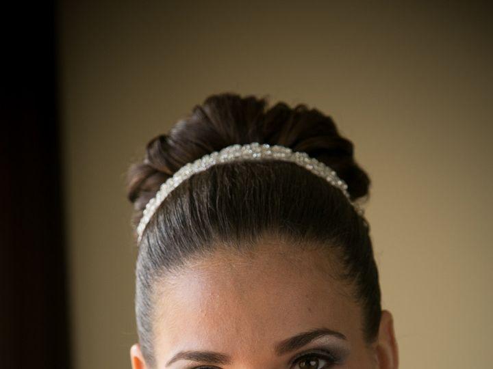 Tmx 1396555071486 20130802 01 003 Pelham, New York wedding florist