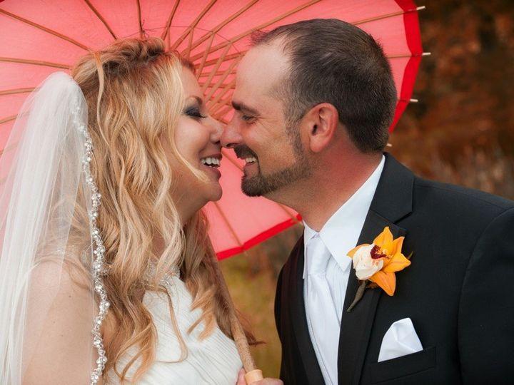 Tmx 1396555146199 041 Pelham, New York wedding florist
