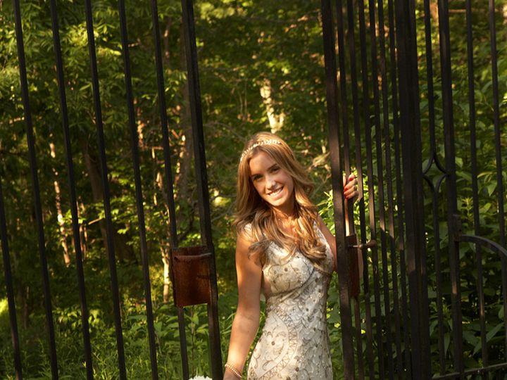 Tmx 1396555204034 Proof058 Pelham, New York wedding florist