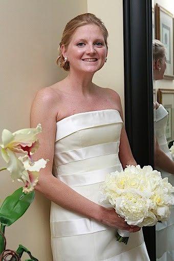 Tmx 1396555250637 Sylvia Portrai Pelham, New York wedding florist