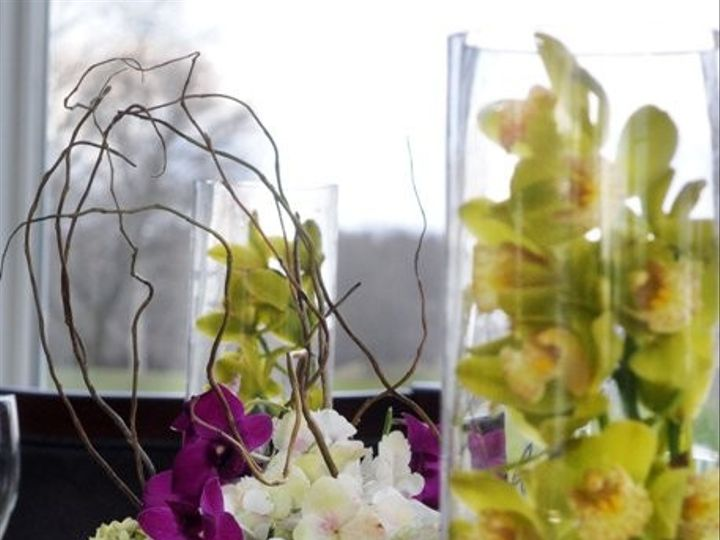Tmx 1396557036660 Britta C Pelham, New York wedding florist