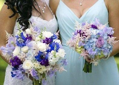 Tmx 1470767465994 Dan 4   Copy Pelham, New York wedding florist