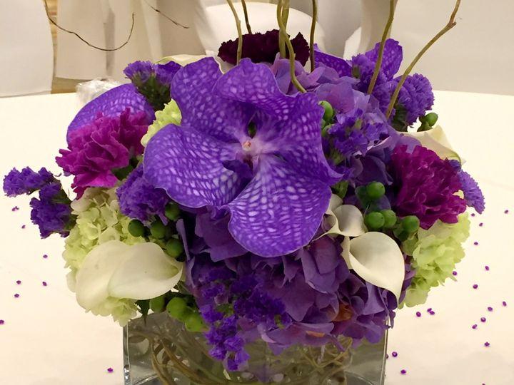 Tmx 1470767984589 Img2636 Pelham, New York wedding florist