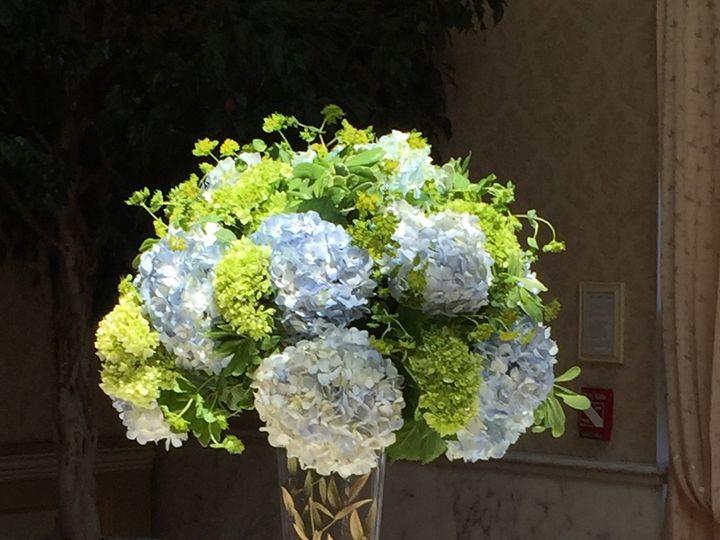 Tmx 1470768295729 Img2358 Pelham, New York wedding florist