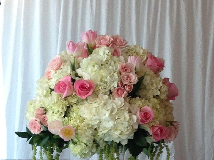 Tmx 1470768518406 Img1857 Pelham, New York wedding florist