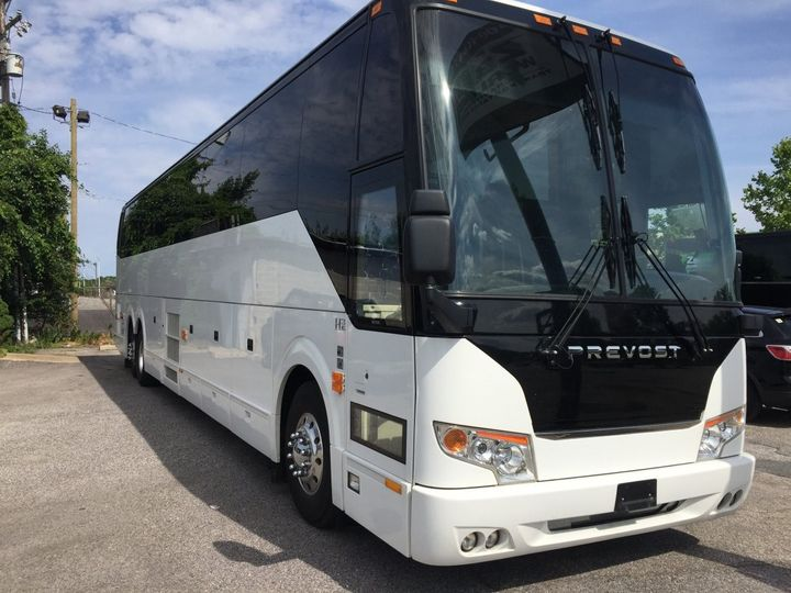 Tmx 55pass Coach 51 186125 1562951251 Englewood, NJ wedding transportation