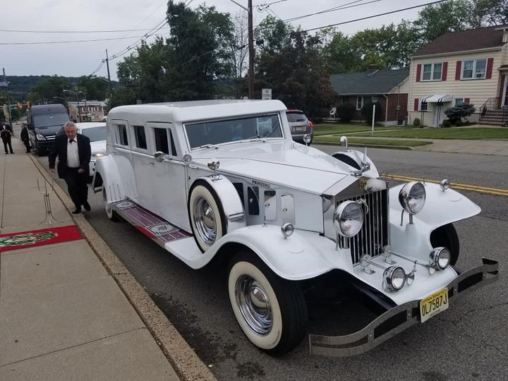 Tmx A Wedding Pi 13 51 186125 1562951507 Englewood, NJ wedding transportation