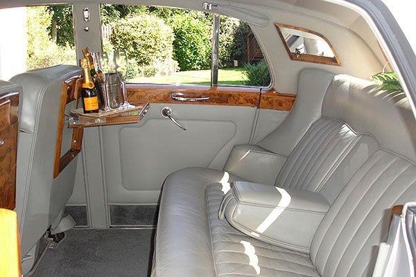 Tmx Antique Rolls Int 51 186125 158834884815948 Englewood, NJ wedding transportation