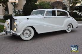Tmx Antique Rolls 51 186125 158834875466002 Englewood, NJ wedding transportation