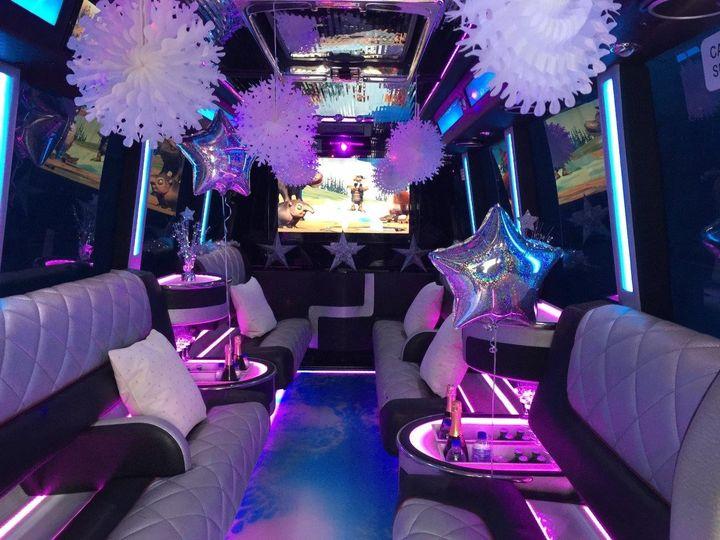 Tmx Camp 3 51 186125 158834976755350 Englewood, NJ wedding transportation