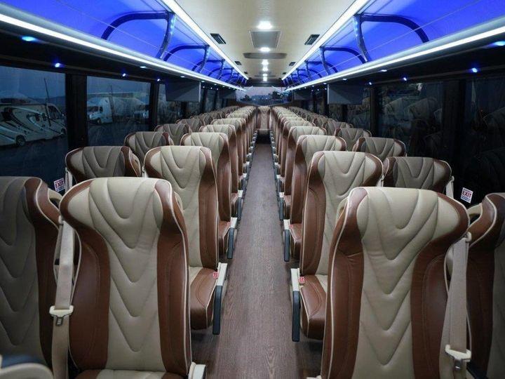 Tmx Coaint 51 186125 158834976848320 Englewood, NJ wedding transportation