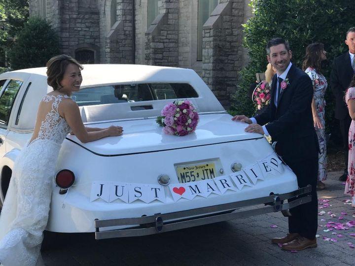 Tmx Excal Mm 51 186125 158834976816726 Englewood, NJ wedding transportation