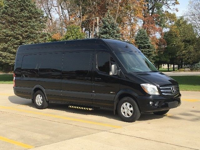 Tmx Mer Sprinter 1 51 186125 1562953044 Englewood, NJ wedding transportation