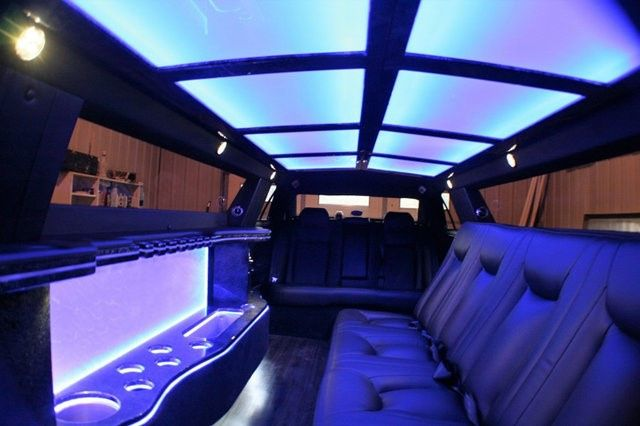 Tmx New 2016 Chrysler 300 Interior 11 51 186125 158835017586296 Englewood, NJ wedding transportation