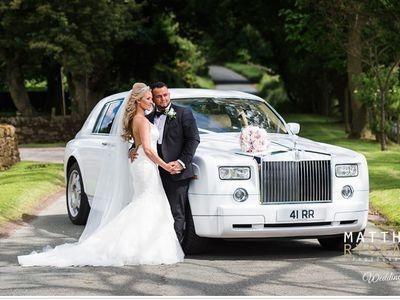 Tmx R7 51 186125 158835017592051 Englewood, NJ wedding transportation