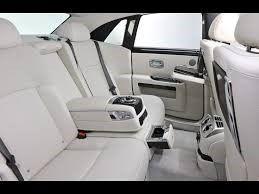 Tmx Rolls Phantom 135x90 3 51 186125 158835017538078 Englewood, NJ wedding transportation