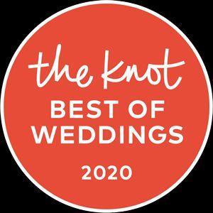 Tmx The Knot 51 186125 158835017520019 Englewood, NJ wedding transportation