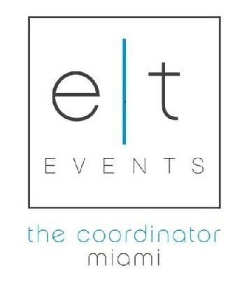 ET Events