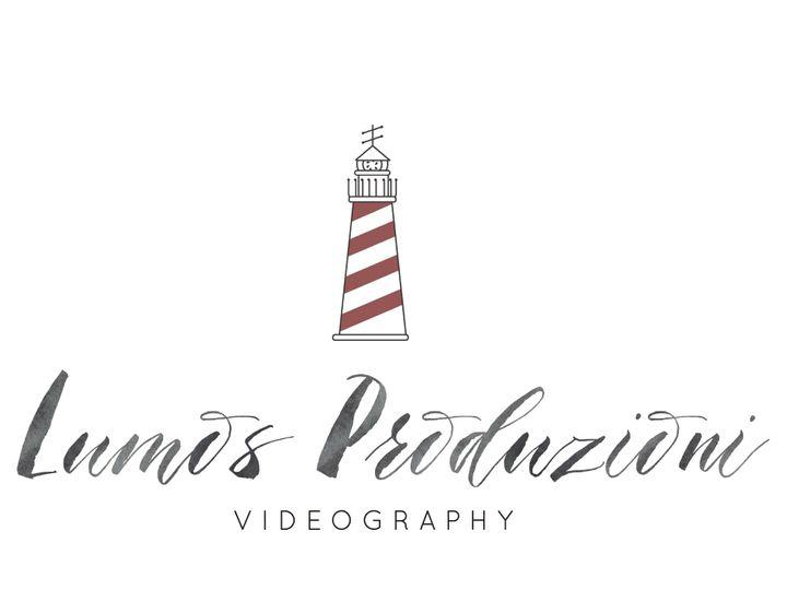 Tmx 1505063527 5a63e3a9734c3c64 Lumos Produzioni New Fbs Scont Ravenna wedding videography