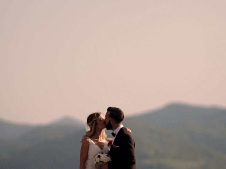 Tmx 1505065372059 Sequenza 01.00004605.immagine002 Ravenna wedding videography