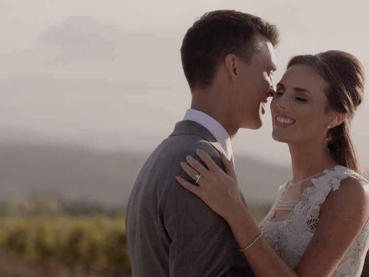 Tmx 1506866927956 Clip0384.00045614.immagine005 Ravenna wedding videography