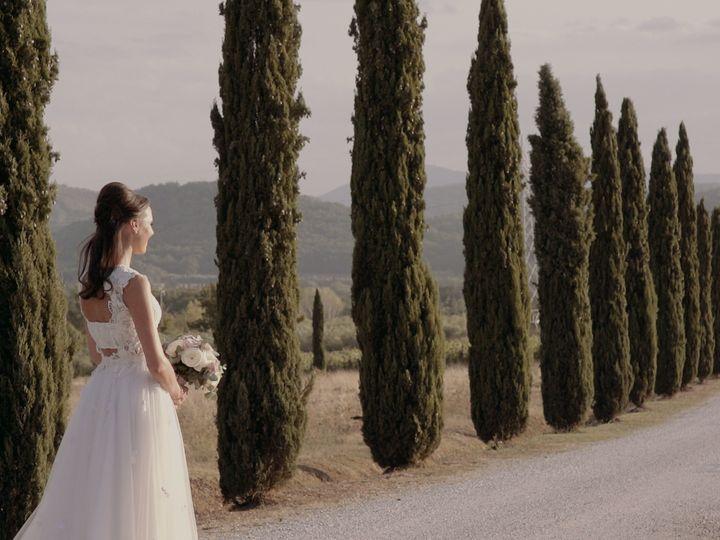 Tmx 1506866982757 Clip0384.00085420.immagine004 Ravenna wedding videography