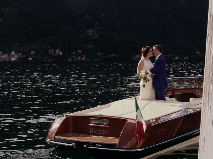 Tmx 1506867150962 Sequenza 01.00051902.immagine003 Ravenna wedding videography