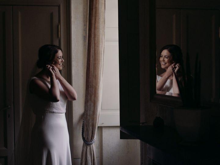 Tmx 1506867178233 Sequenza 01.00093115.immagine007 Ravenna wedding videography