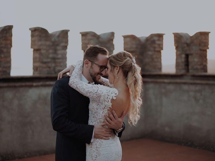 Tmx Bor2 1 1 1 51 986125 1555598180 Ravenna wedding videography