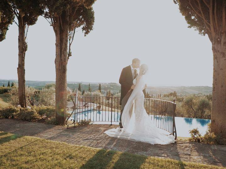 Tmx Paterno 2 73 1web 51 986125 1555598228 Ravenna wedding videography