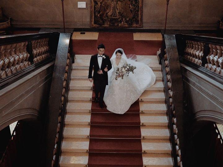 Tmx Untitled 1 102 1 Web 51 986125 1555598267 Ravenna wedding videography