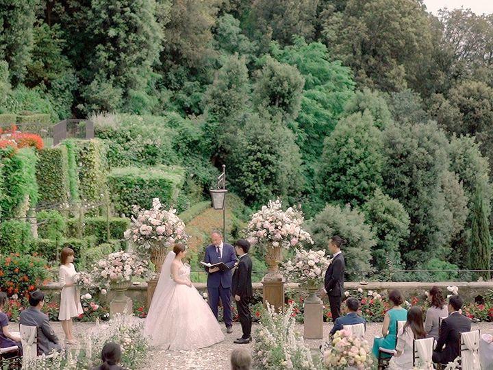 Tmx Untitled 1 19 51 986125 158919890030104 Ravenna wedding videography