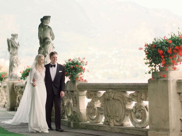 Tmx Untitled 1 9 51 986125 158919895613225 Ravenna wedding videography