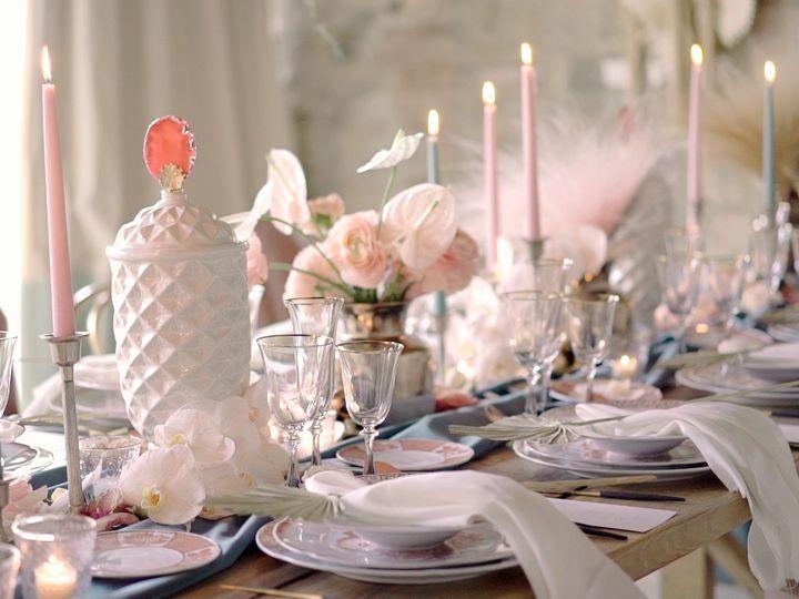 Tmx Untitled 2 5 1 51 986125 158919892861076 Ravenna wedding videography