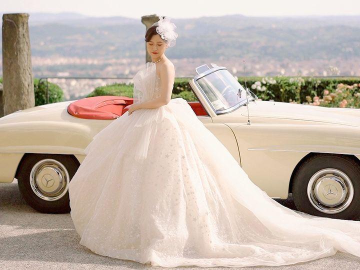 Tmx Untitled 3 4 51 986125 158919888640716 Ravenna wedding videography