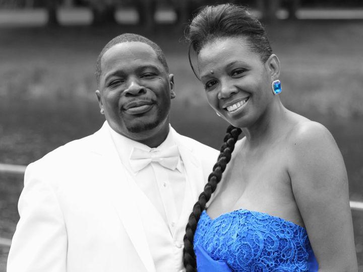 Tmx 1425352551442 19 Green Bay wedding videography
