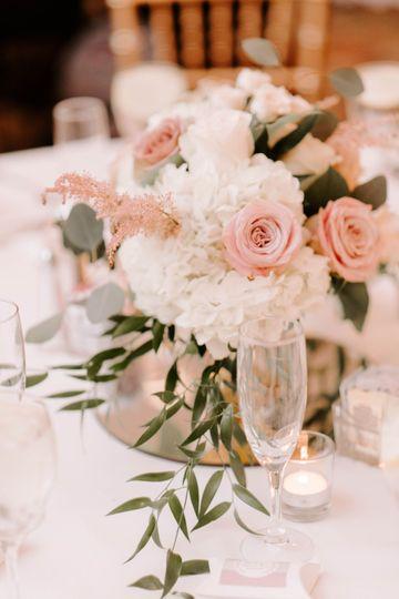 chantilly golf club wedding natasha terrell 026 2 51 1896125 157679298945702